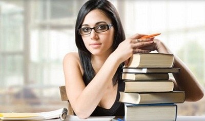 Cheap essay writing service online español